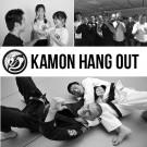 kamon hangout